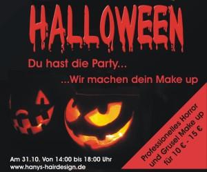 Halloween Oktober mit Rabatt