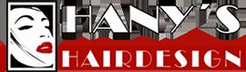 Hanys-Hairdesign – Ihr Friseur in Hamm NRW - Für Damen, Herren und Kinder